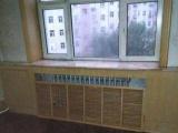 雞冠奮斗小區 2室1廳1衛 100 30萬可貸款
