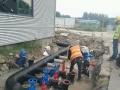 建筑工程资料承包、建筑工程预算承包、工程开竣工手续承包