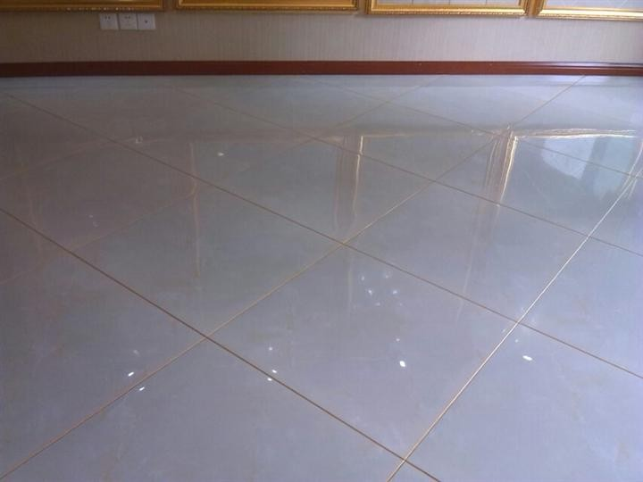 天津南开区瓷砖美缝剂施工