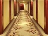 南海大沥清洁公司狮山室内外清洗保洁公司罗村开荒保洁清洗公司