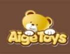 爱格玩具加盟