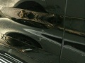 汽车凹陷免喷漆修复