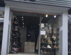 麒麟西路35号 麒麟花园 餐饮 商业街卖场