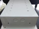 网联生产/不锈钢光纤箱/弱电箱/布线箱/