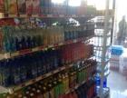 个人 盈利中超市转让