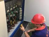 昆山专业电工兼职电箱设备灯具维修