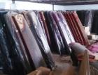 郑州哪里卖古筝古琴