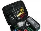 销售维修保养各种熔接机、OTDR、光缆监控,辅材