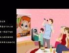 聚空间加盟 娱乐场所K歌电影直播上网游戏娱乐综合体