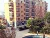 宜昌-城东花园2室2厅-1600元