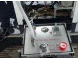 北京天瑞博源供应油气回收检测仪