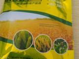 河南昆仑生物叶面肥厂家 植物挑战王增产套餐供应