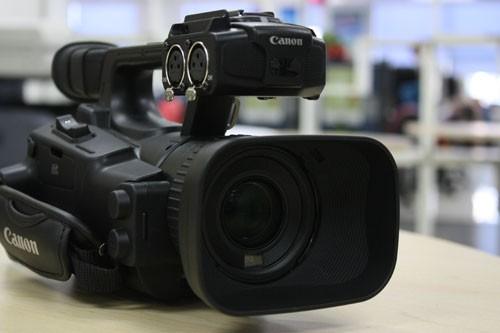 安阳摄像机收购 安阳单反相机收购 安阳单反镜头收购 价高诚信