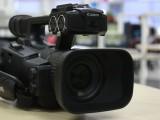 乌兰察布摄像机回收 二手摄像机回收 专业摄像机回收 价高回收