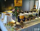 提供苏州无锡常州餐饮设备自助餐设备餐具出租