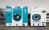 焦作市长期出售全封闭环保二手干洗机洗脱烘一体