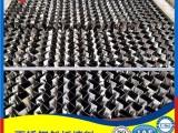 油水分离250Y聚结板波纹填料也叫250Y不锈钢孔板波纹填料