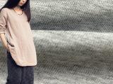 95%棉 5%氨纶春夏服装面料  YD57314
