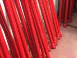 衡水厂家专业生产各种型号的高压整体直管(刚性直管总成)