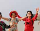 广东有幸之家旅居养老社区养老,定制生活
