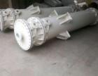 专业厂家供应降膜吸收器 批量生产 洛阳市凌通环保设备