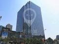 空间家-团结湖博瑞大厦写字楼租赁,带家具184平
