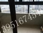 奥体北门 地铁口 全新房 首次出租 中央空调带地暖 设施可配
