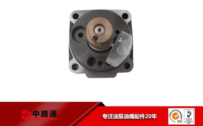直销 国产依维柯柴油泵 泵头146833a4337质量三包