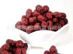 供应美国进口蔓越莓干/蔓越梅干(11.34kg/箱,可散称