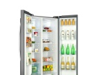 海尔冰箱 BCD-572WDPM 转卖