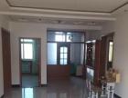 华宇名城,生活便利,出行方便,经典3居室对外出租!
