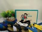 两江鞋业凉鞋低价鞋童鞋