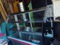 长期高价上门回收各种家具家电饭店用品等。