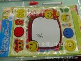 厂家直销儿童磨砂泡泡贴/手工写字贴纸/儿童时尚贴纸