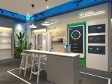 vi设计咨询哪个公司的好前景大,上海市市场广阔,值得信赖