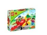 LEGO 乐高-小飞机L5592