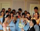 专业婚礼摄影 跟拍 摄像 特价
