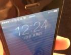 9成新电信版苹果5
