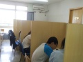 望京东直门中小学同步班、托管班、小升初择校训练班
