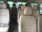 九龙 商务车 2010款 2.4 手动 精英型