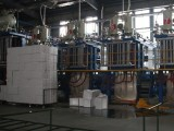 工厂加工直销EPP环保各类包装箱食品箱可定制