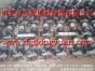 KDS-160振荣油泵,冲床空气弹簧 东永源专业