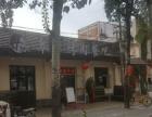 南三环刘家窑附近餐饮旺铺转让大展示