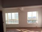 华亭大厦 写字楼 140平米