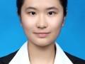 天津找律师 天津塘沽请律师代理辩护诉讼打官司多少钱