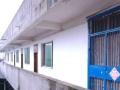 拉堡 拉堡一区 厂房 400-1350平米
