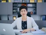 天津房产纠纷合同律师