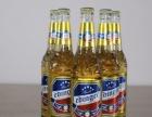 啤酒厂家裸价出售 啤酒招商 啤酒加盟代理