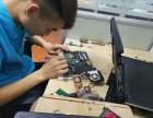 汉口安装监控 门禁修理 网络布线 弱电工程