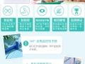 为什么淘宝京东上卖的护眼笔那么便宜呢?